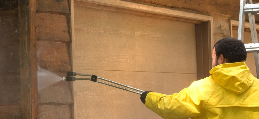 Radiant Clean Professional Cleaning Services